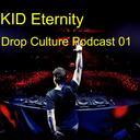 Kid Eternity  Profile Image