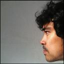 Ray Kajioka Profile Image
