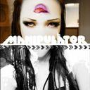 manipulatordjs Profile Image