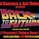Kid Kamaya & Ant Unknown Profile Image