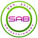 SAB_Entertainment Profile Image