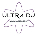 ultradjmanagement Profile Image