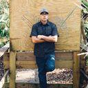 michael zucker Profile Image