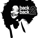 Back2BackFM Profile Image
