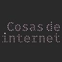Cosas de Internet Profile Image