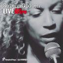 Salena Godden Profile Image
