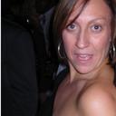 Ali McLean Profile Image