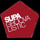 SupaGroovalistic Profile Image