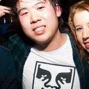 Jason Ng Profile Image