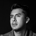 ZAIRI TORREZ Profile Image