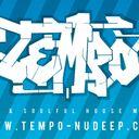 Tempo (DaveLaw) Profile Image