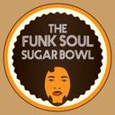 FunkSoulSugarbowl Profile Image