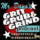 Mr. Dana's Grit Grub & Grind