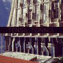Tensil Tonnis Profile Image