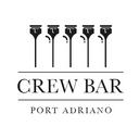 Crew_Bar