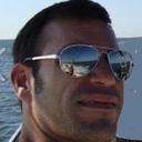 mike scalco Profile Image
