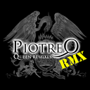 PiotreQRMX Profile Image