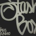 Stashbox \\\Radio/// Profile Image
