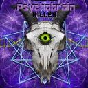 DJ_PsychoBrain Killerૐ