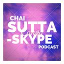 ChaiSuttaSkype Profile Image