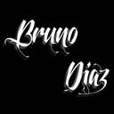 Bruno Diaz