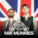 Mix Munkies Profile Image