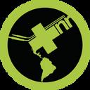 nucleoroto Profile Image