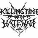 Chris_Hatewar Profile Image
