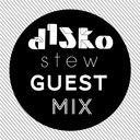 Disko_Stew Profile Image