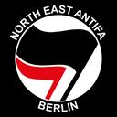 Antifa Nordost Profile Image