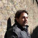 Nicolas Gondim Profile Image