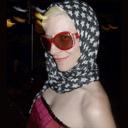 Jessica L Poche Profile Image