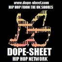 Dope-Sheet_Network