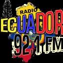 Radio Ecuador 92.1 FM Profile Image