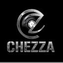 DJCHEZZA Profile Image
