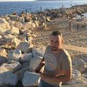 Marc Zehnder Profile Image