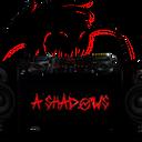 a shadows