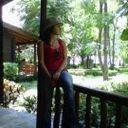 Olivia Ramírez Lomelí Profile Image