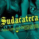 SUDACATECA Profile Image