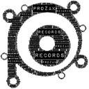 Prozak_Records Profile Image
