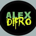 AlexDifro Profile Image