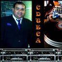 RICARDO BACANA Dj Profile Image