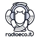 Radioeco Unipi Profile Image