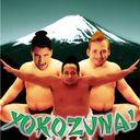 Yokozuna USR 102,3 Profile Image