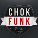 ChoKFunK Profile Image
