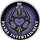DJPashaEntertainment Profile Image