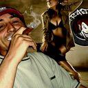 DJ Rascal ™