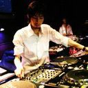 Keisuke Yanagisawa Profile Image