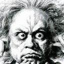 PsychedelicJukeboxx Profile Image
