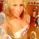 Nadia Cathrine Hattaoui Profile Image
